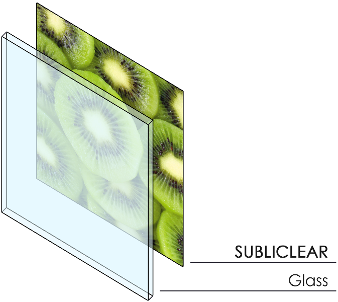 Cross_section_Subliclear