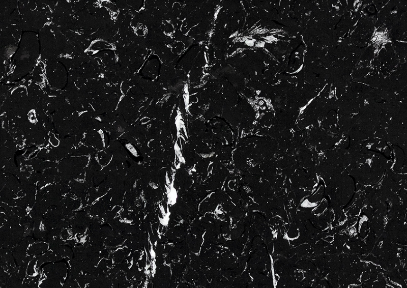 NeroMaquina-detail