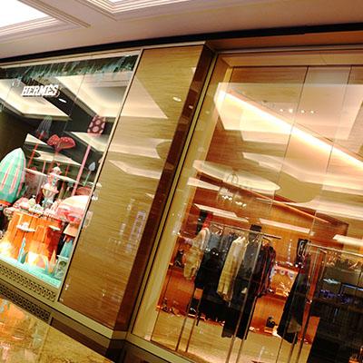 Hermes Dubai 2
