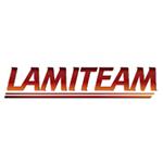 Lamiteam
